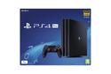 sony ps4 1tb gaming console