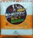 Refined Free Flow Iodised Salt [BOPP 25KG Packet]