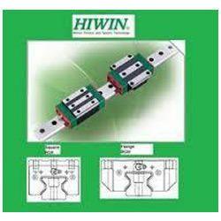 Hiwin RGW Linear Guideway