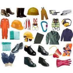 Industrial Safety Products at Best Price in India