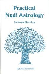 Practical Nadi Astrology