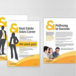 Recruitment Advertising Service in India