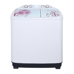 Lloyd 7.8 Kg Semi Automatic Washing Machine