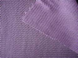 warp knitted fabric for foam lamination