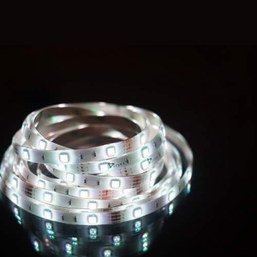 24W LED Strip Light