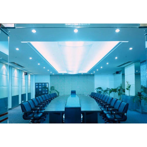 Led lights industrial led light wholesale trader from delhi mozeypictures Gallery