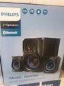 Phillips Bluetooth Speaker