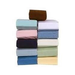 Viscose Dyeing Services