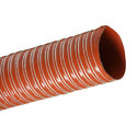 High Temperature Silicone Hose Pipe