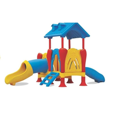 Playground Slide Suppliers Manufacturers Amp Dealers In
