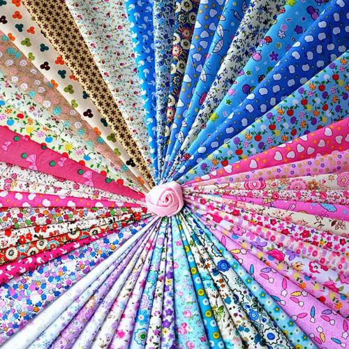 Image result for Fabric