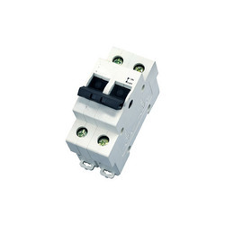 6 Mp To 63 Amp Main Switch Circuit Breaker