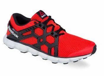 Men Reebok Running Hexaffect Run 4 0 Mu