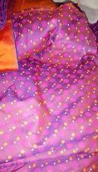 Saree Print