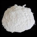 White Gum Acacia Powder