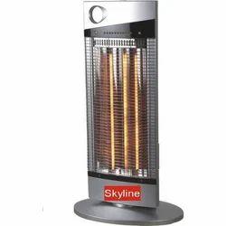 Skyline Carbon Room Heater