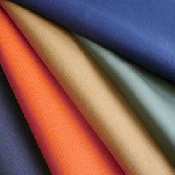 Chemical Resistance Fabric