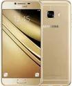 Galaxy C5 Super High Replica Vietnam AAA Version-16GB