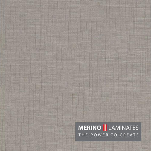 Grey Merino Laminate, Thickness: 0.15-1.0 Mm, Rs 1105