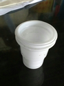 Disposal Glass