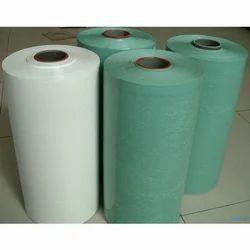 HM Plastic Rolls