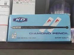 Diamond Pencil