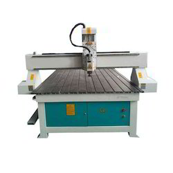 CNC Router Cutting Machine 2040