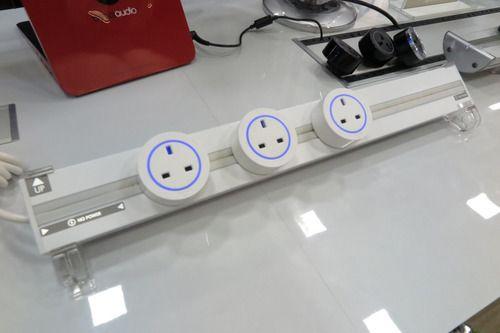 Power Track Eubiq Power Track Wholesaler From Chennai