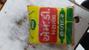 MD Turmeric Powder