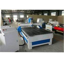 CNC 3D Router Cutting Machine
