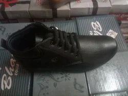 65bda873ad0bd Boys High Neck Shoes