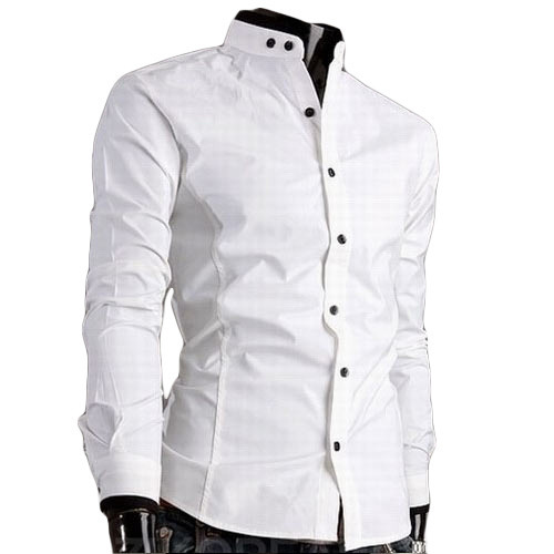 6c4e619c7b4 Partywear Shirts - Stylish Partywear Shirts Manufacturer from Indore