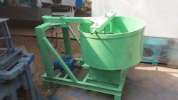 Colour Mixer Machine