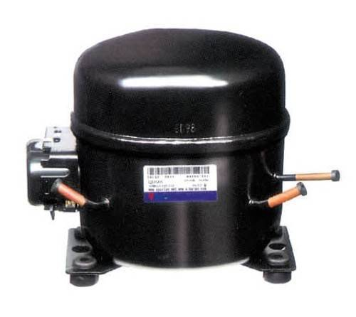 Ac Compressor At Rs 4500 Piece Air Conditioning Compressors Id 11909643088