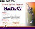 Macfix Cv Tab Cefaxime Clavulanic Acid Tab