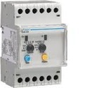 Earth Leakage Relays HP510