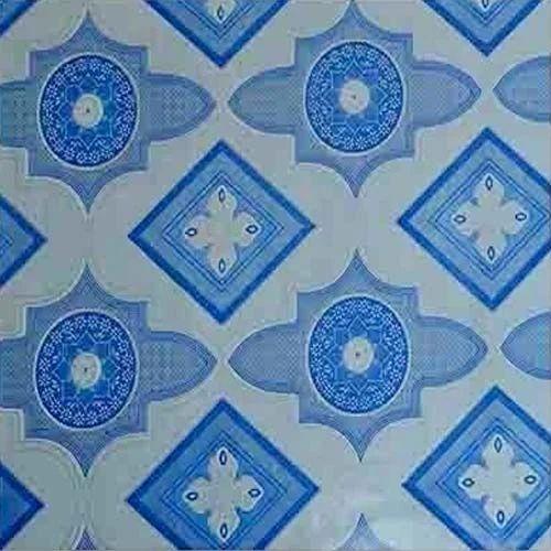 Vinyl Carpet Flooring India: Marvel Vinyls PVC Flooring, Size: 305 M X 305 M, Packaging