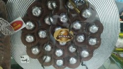 Handmade Chocolate