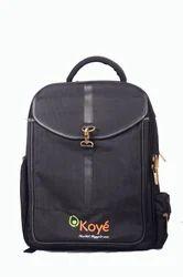 Laptop Back Pack Bag