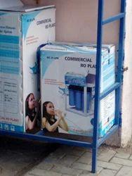 Aquaguard Domestic RO Water Purifier