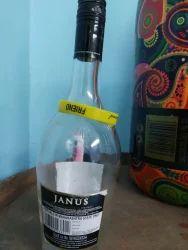 Bottles in Nashik, बोतल, नासिक, Maharashtra | Get