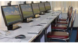 Basic Of Computers Course