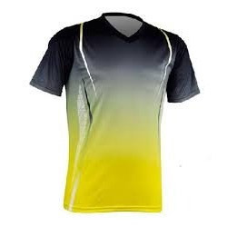 30e5ac96c9e6 Designer Sports T-Shirts at Rs 350 /piece | Sports T-shirts - Rudra ...