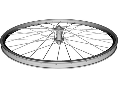 3ab6a1b7a67 Bicycle Rim - View Specifications & Details of Bicycle Rims by Dear ...