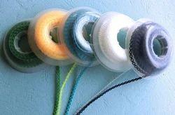 Dental Power E Chain