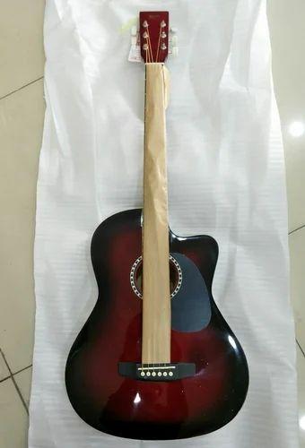 31169ca722c Acoustic Guitar - Kaps ST 1CM Guitar Ecommerce Shop / Online ...