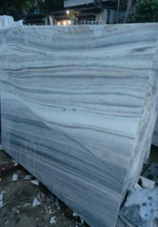 Marbles In Kolkata West Bengal Get Latest Price From
