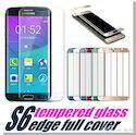 Samsung Galaxy S6  Full Cover