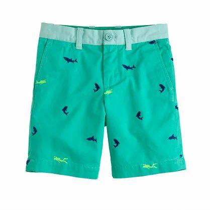 Boys Shorts at Rs 320/piece(s) | Dadar West | Mumbai| ID: 11749855930