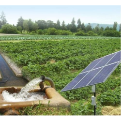 Solar Water Pump Manufacturers Suppliers Amp Exporters